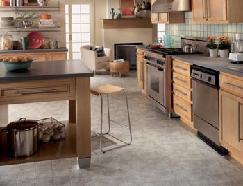 Vinyl Flooring in Jackson, WY   Customer-Focused Solutions on the gun barrel jackson wy, the kitchen boston ma, the kitchen lake charles la, the local jackson wy, the kitchen great falls mt, the kitchen denver co, the indian jackson wy,