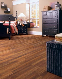 Laminate Flooring in Jackson, WY