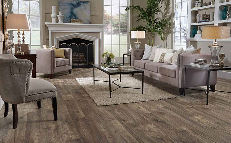 How To Choose An Area Rug Flooring America