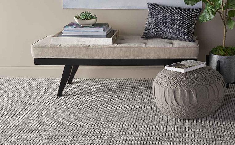 7 Elements Of Interior Design Flooring America